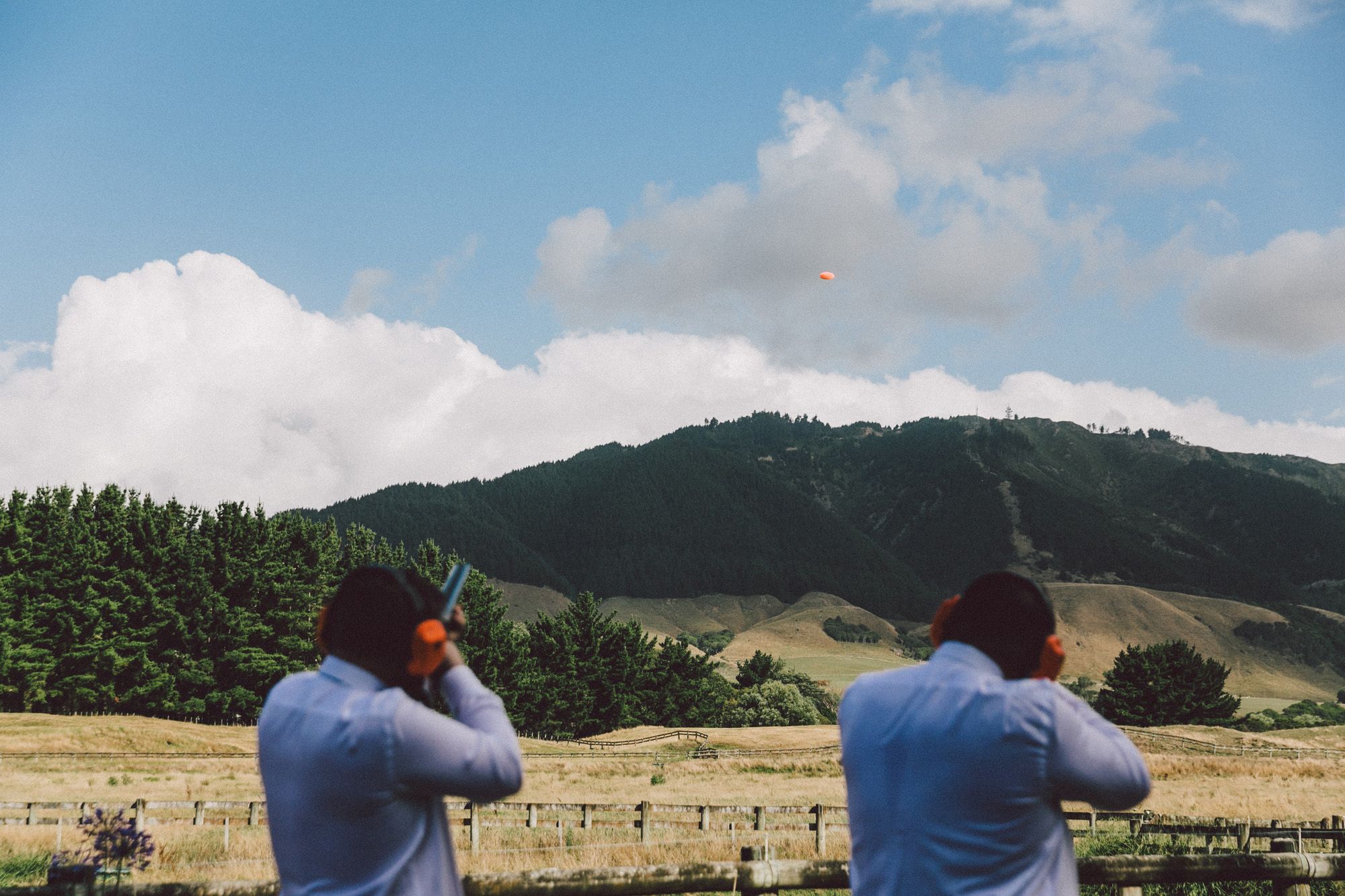 McEvoy_Sudbury_Kapiti_ Wellington_Wedding_032.jpg