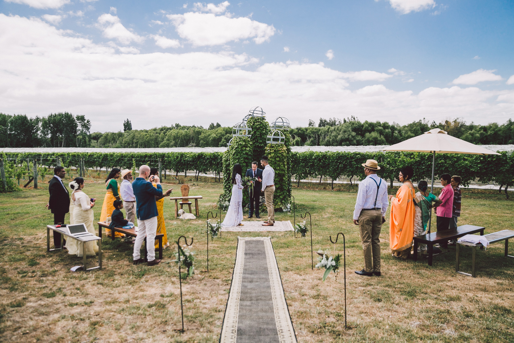 SMP_Wairarapa_Martinborough_Wedding_021.jpg