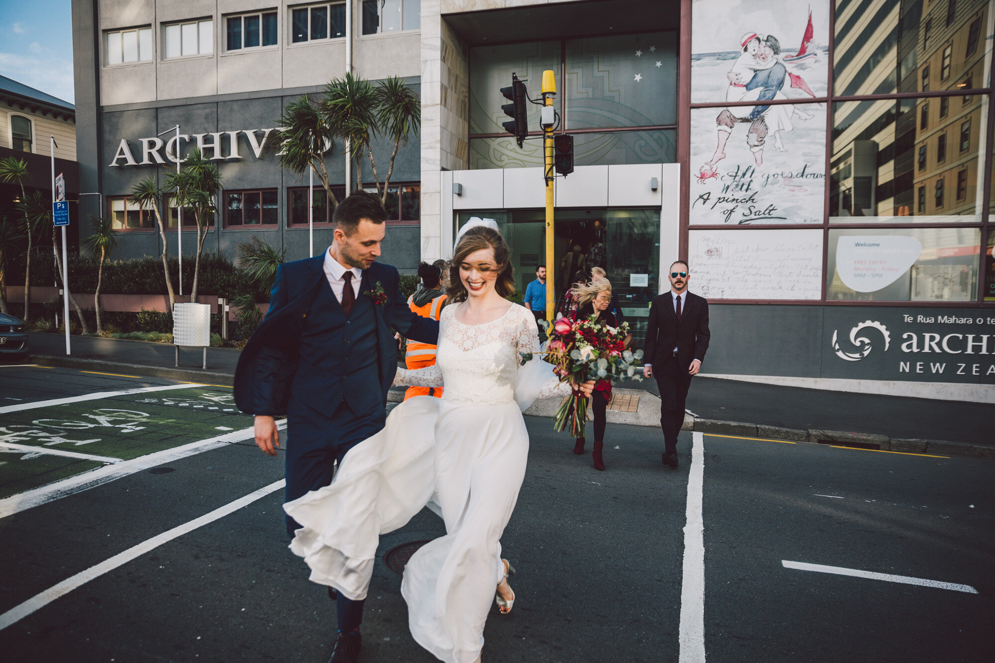 SMP_Wellington_Elopement_Wedding_019.jpg