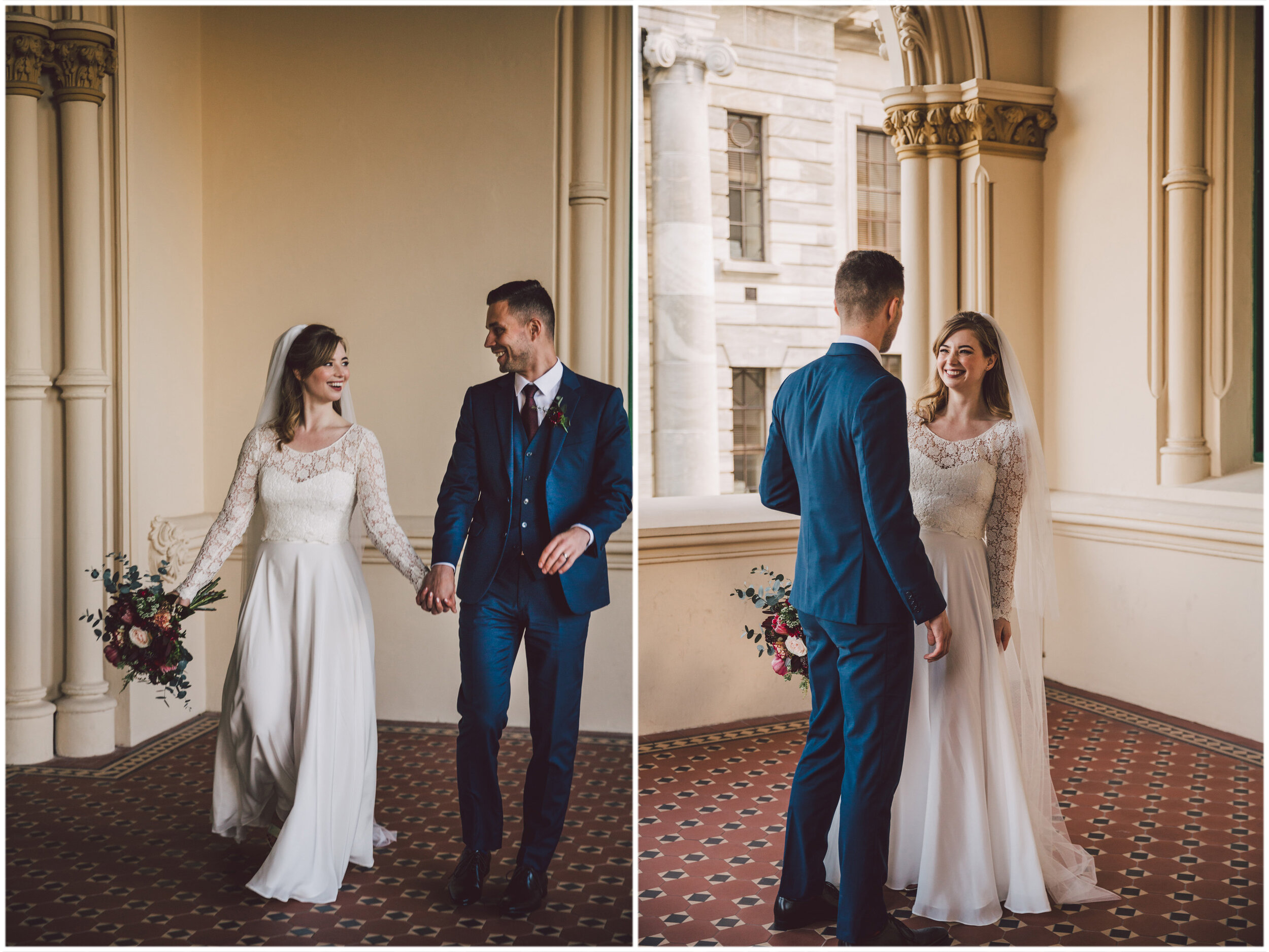SMP_Wellington_Elopement_Wedding_031.jpg