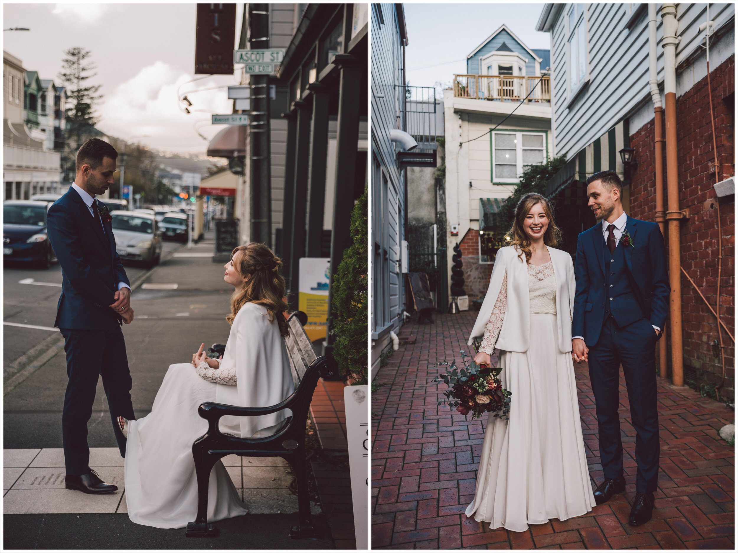 SMP_Wellington_Elopement_Wedding_045.jpg