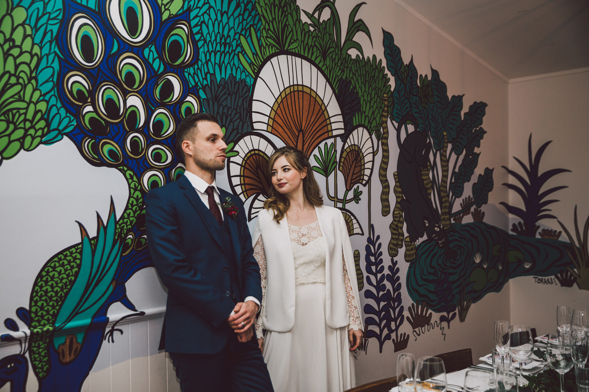 SMP_Wellington_Elopement_Wedding_056.jpg