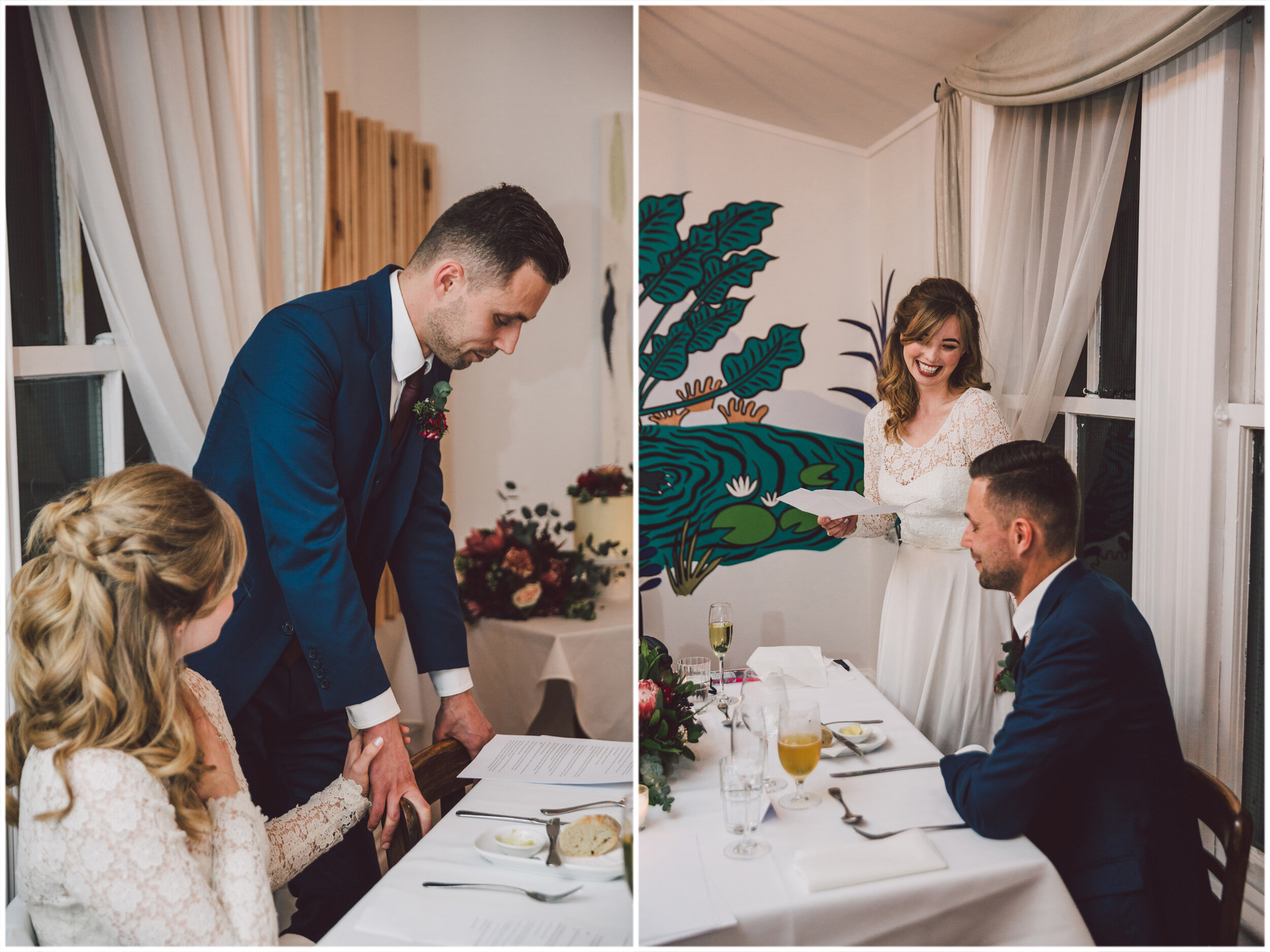 SMP_Wellington_Elopement_Wedding_064.jpg