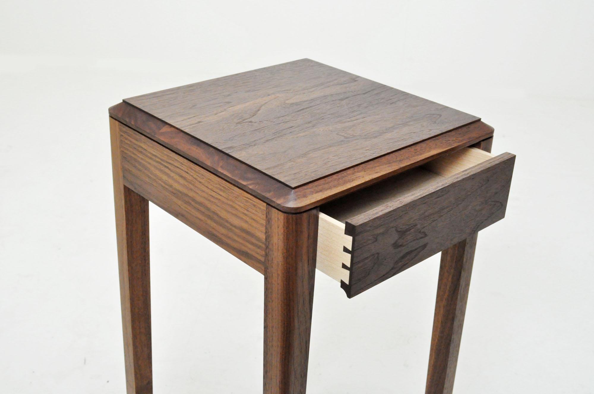 walnut table open drawer edit smaller.jpg