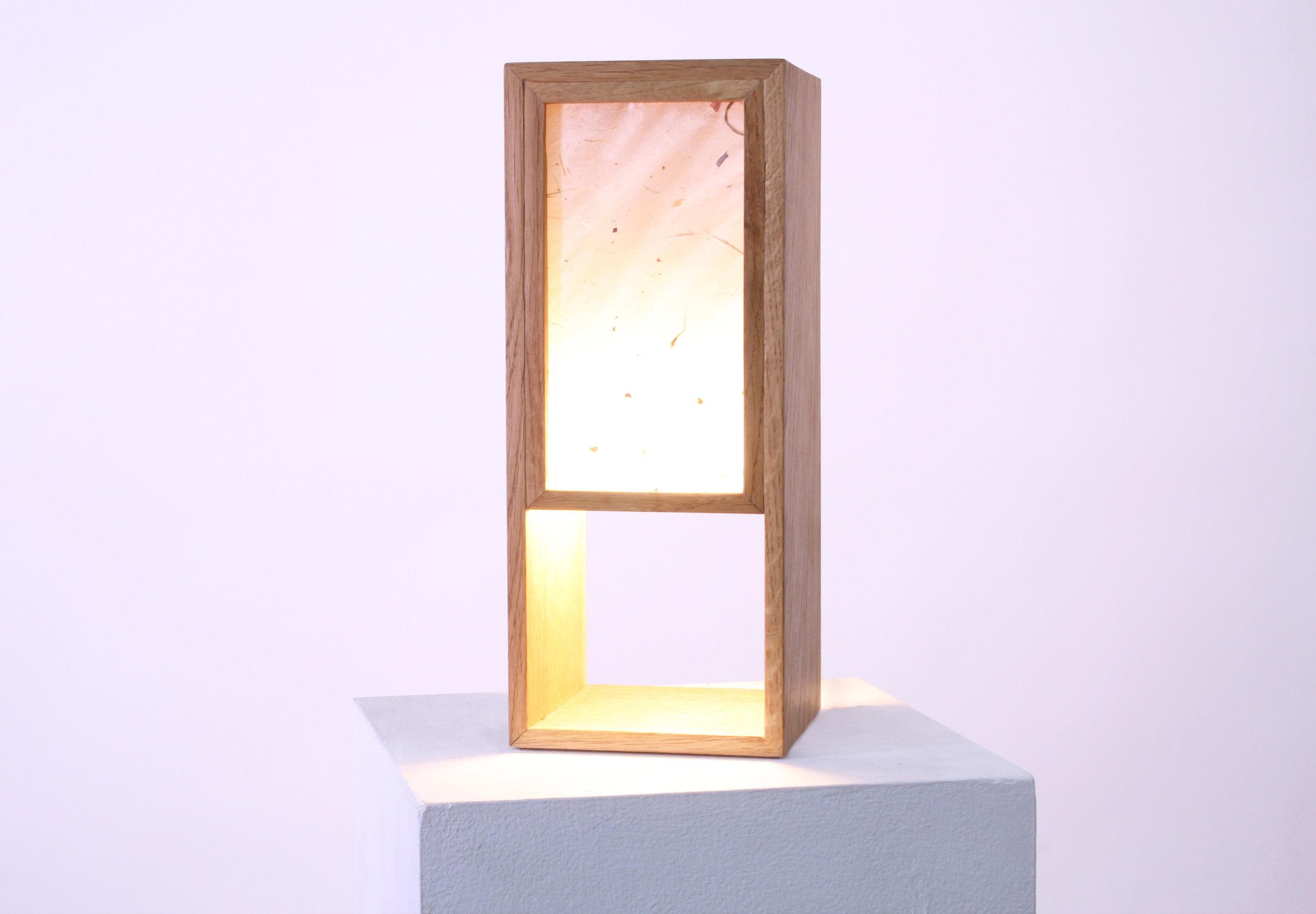 Chiri Lamp.jpg