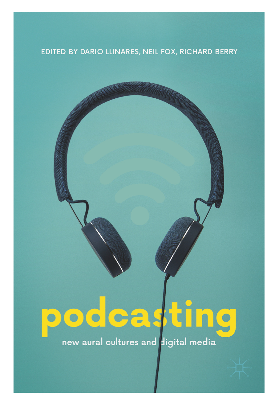 Podcasting Book Cover.jpg