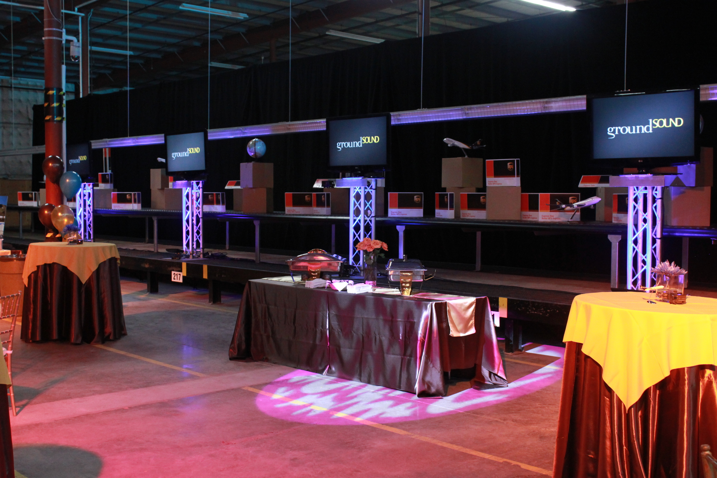 groundSOUND - LCD TV's and Truss Stands.jpg