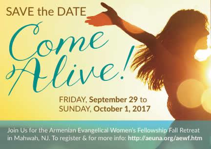 To register & for more info:  http://aeuna.org/aewf.htm