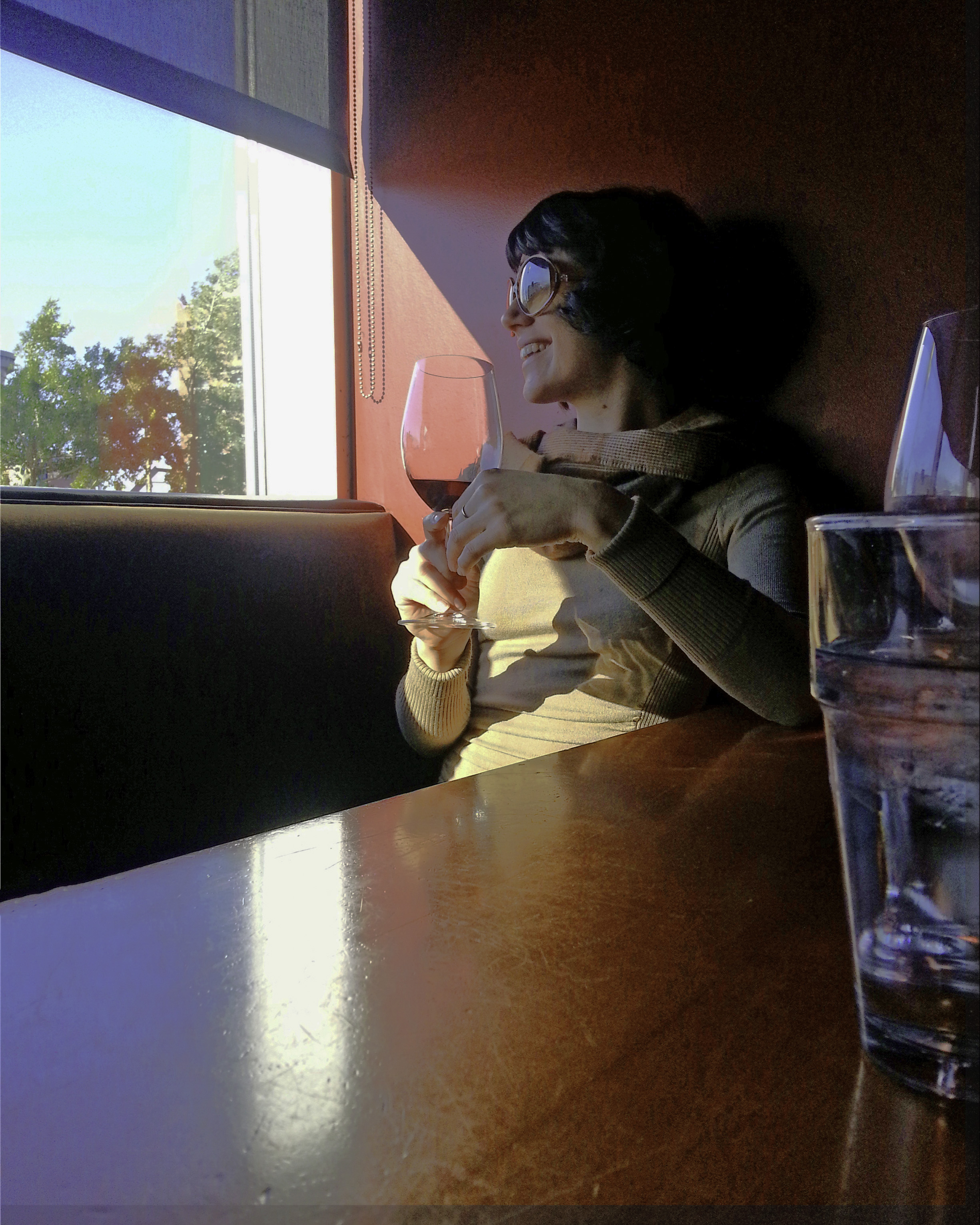 at the bistro.jpg