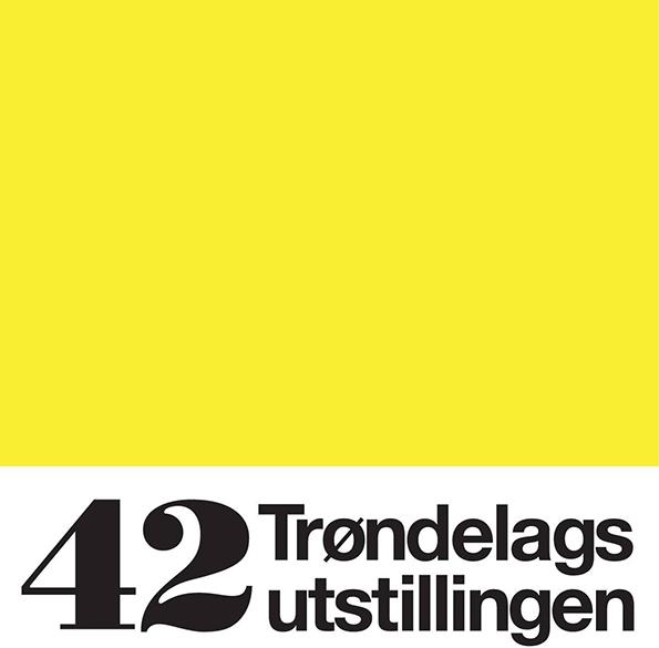 I am participating in Trøndelagutstillingen with  Notater 17.05-18.06   Opening 22nd of september at 6p.m. Trøndelag Senter for Samtidskunst in Trondheim