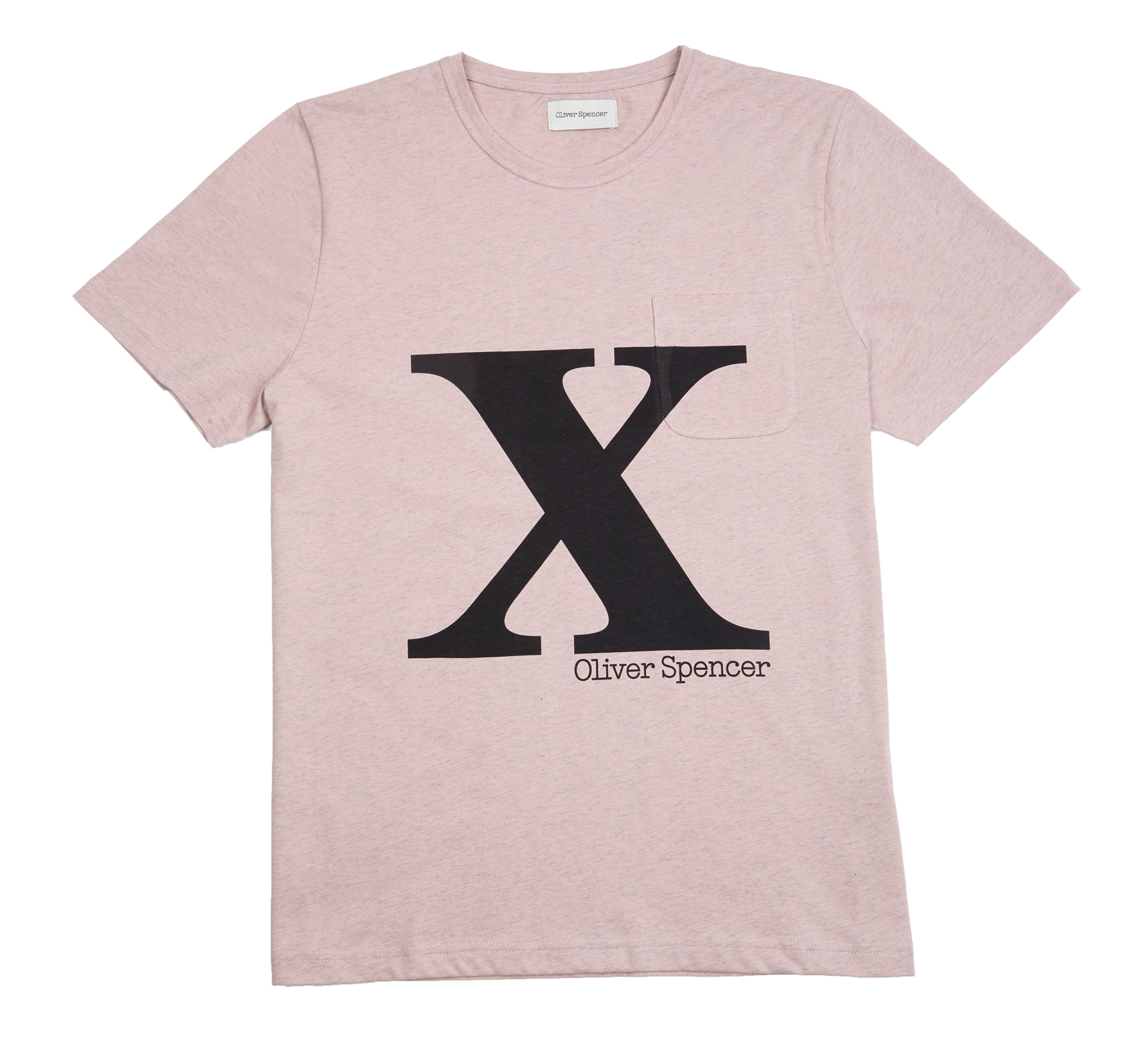 X YEAR TEE WARREN PINK.jpg
