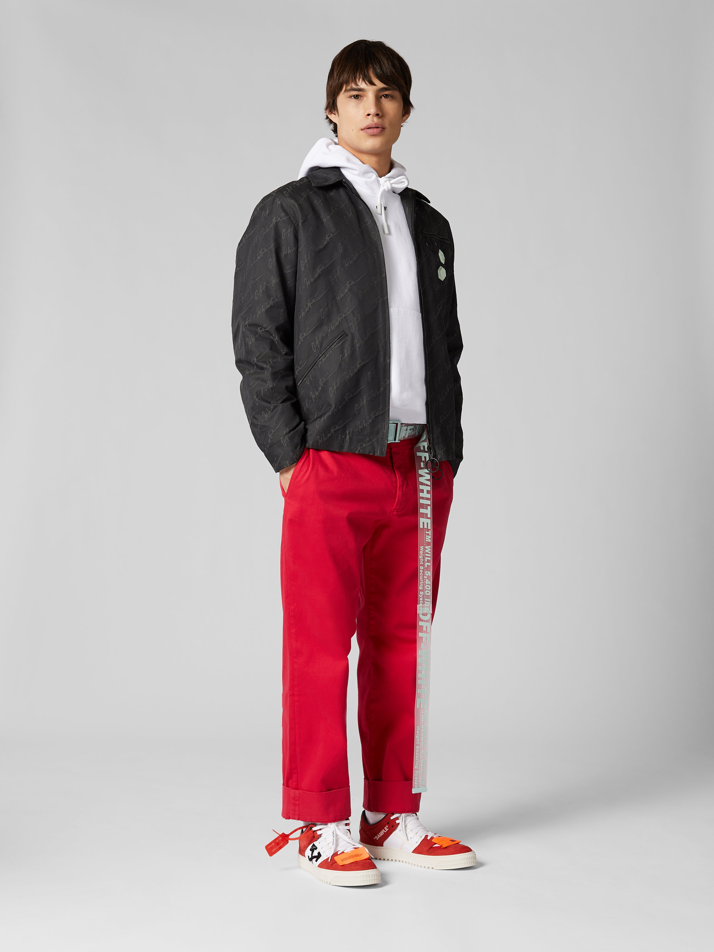 Embaroged Jan 14th - MR PORTER x Off-White Exclusive Collection 4.jpg