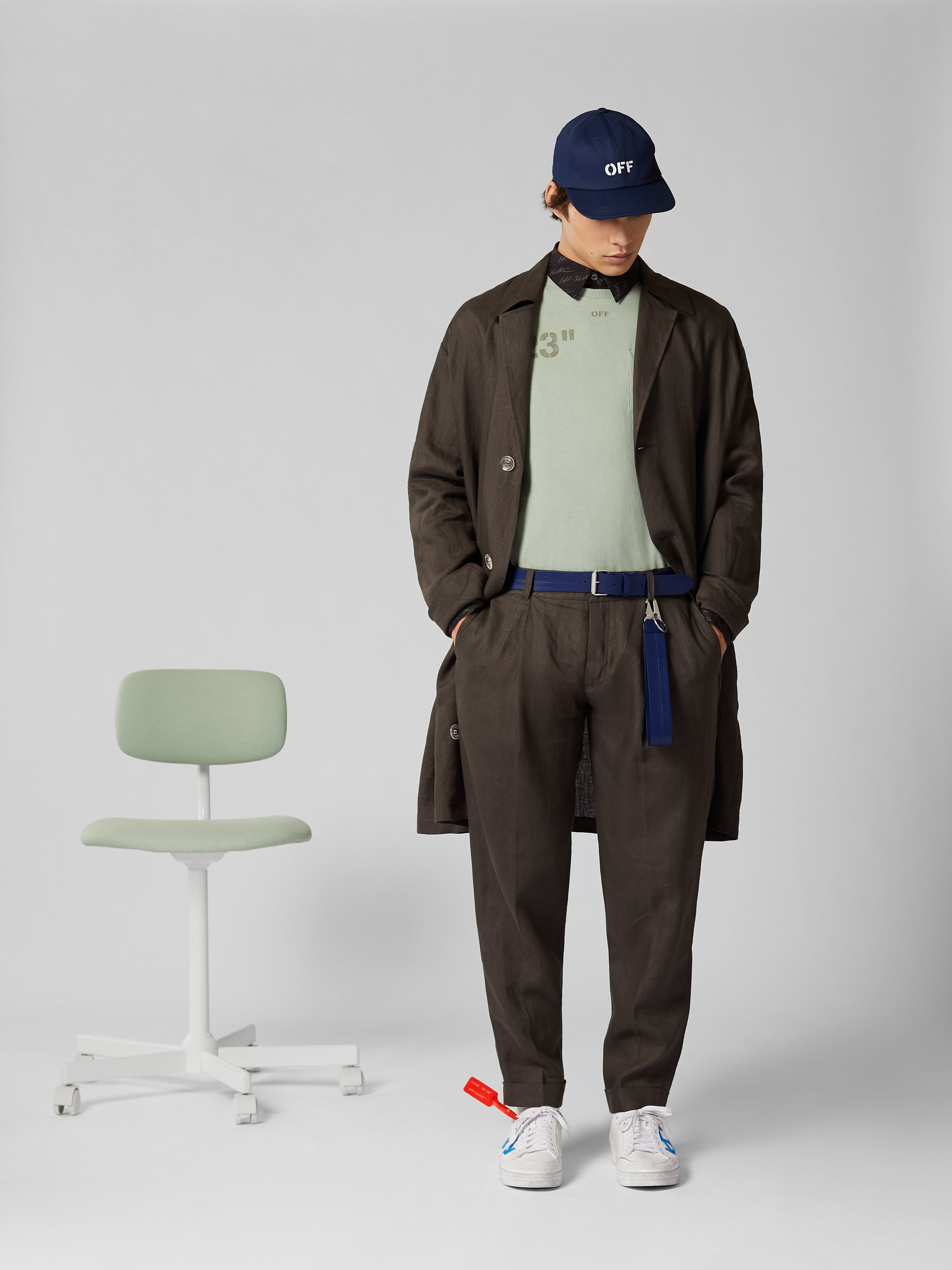 Embaroged Jan 14th - MR PORTER x Off-White Exclusive Collection.jpg
