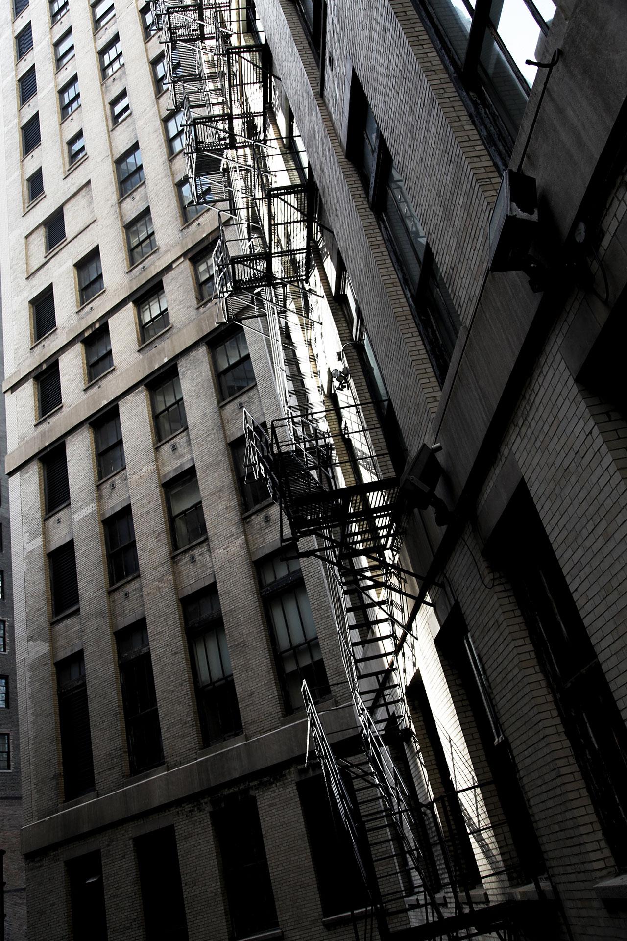 Rudy-Poe-Chicago_fire_escape-1920-web.jpg
