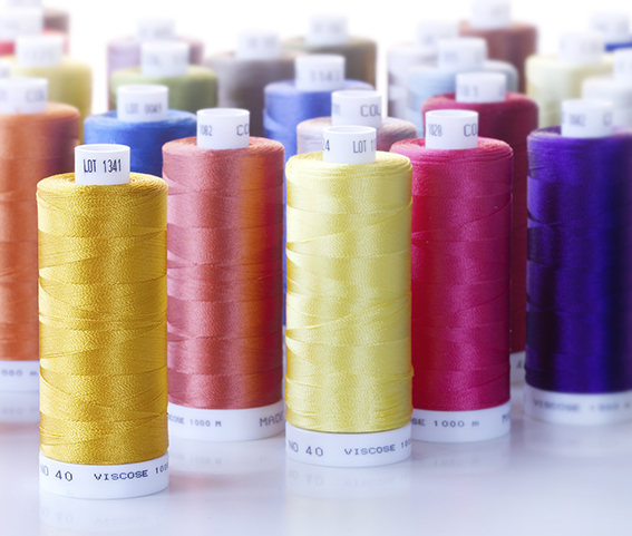 Sewing Threads.jpg