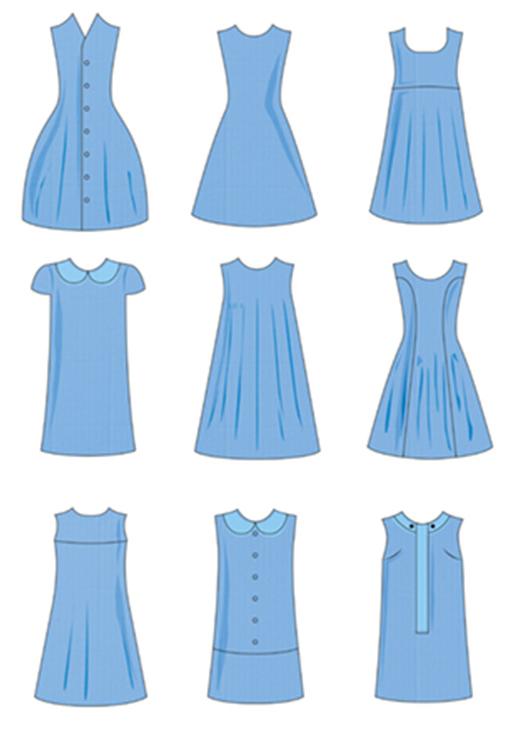 dressshapes.jpg