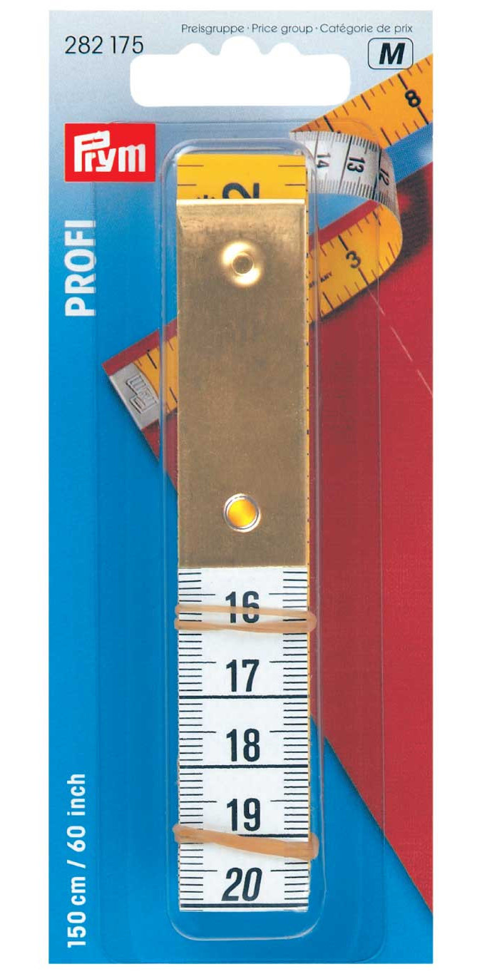 1. prym282175tapemeasure-tailors-sewing_weaverdee.jpg