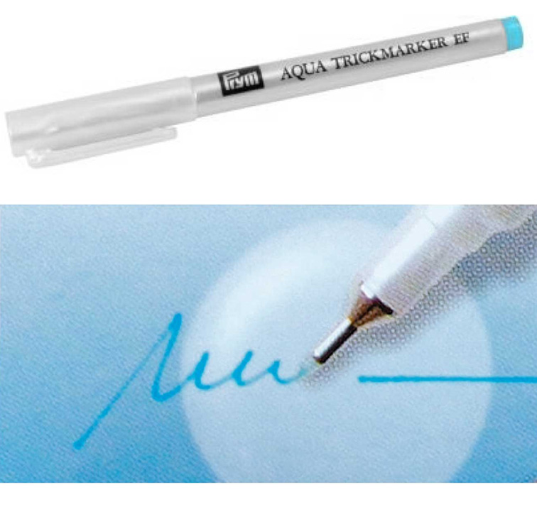 15. Prym-611808-Water-Erasable-Fine-Line-Marker_weaverdee.jpg