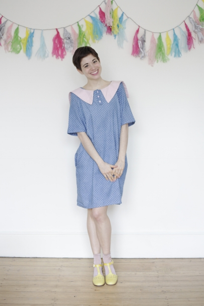 3. cocowawa lily dress and blouse.jpg