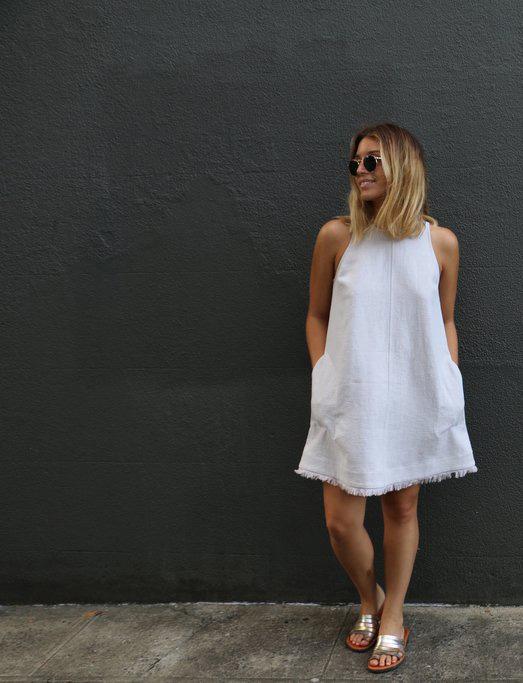 Bondi_Dress .jpg