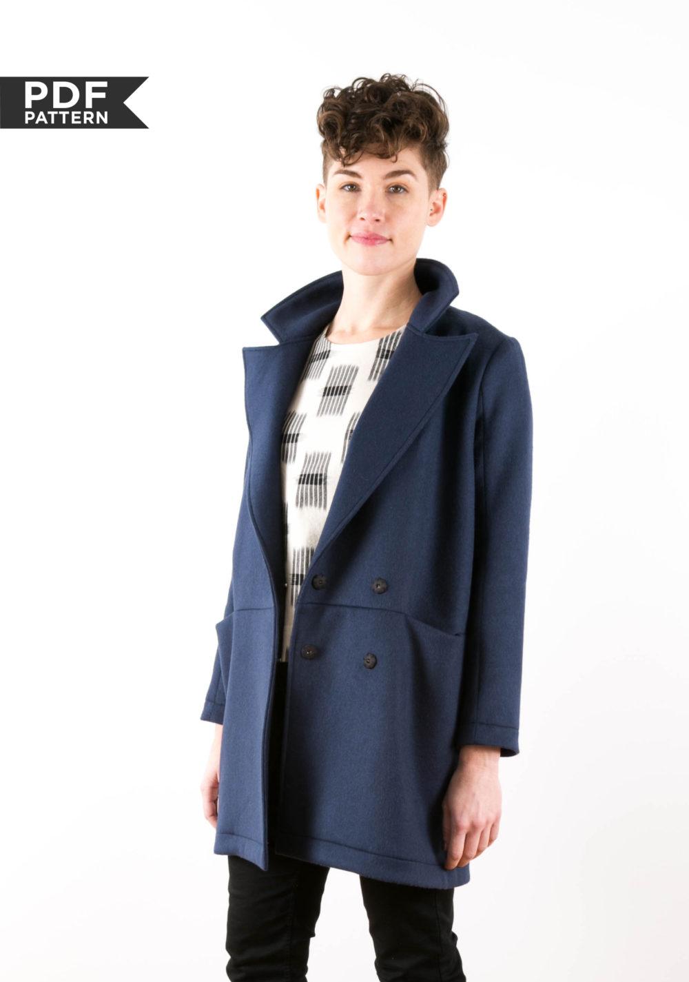Yates Coat from Grainline Studio.jpg