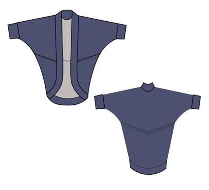 cocoon jacket DG patterns.jpg