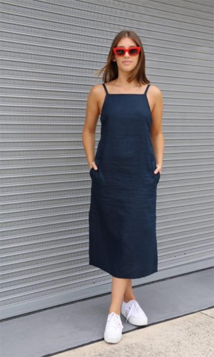 claudia dress tessuti fabrics.jpg