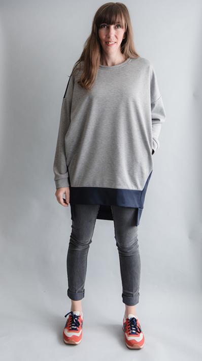 sunday+everyday+sweater+longb01 ensemble patterns.jpg