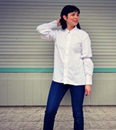 margrith shirt - DG patterns.jpg