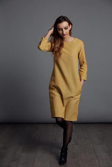 THeGathered dress Avid Seamstress.jpg