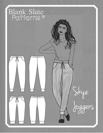 skye joggers - Blank Slate Patterns.jpg