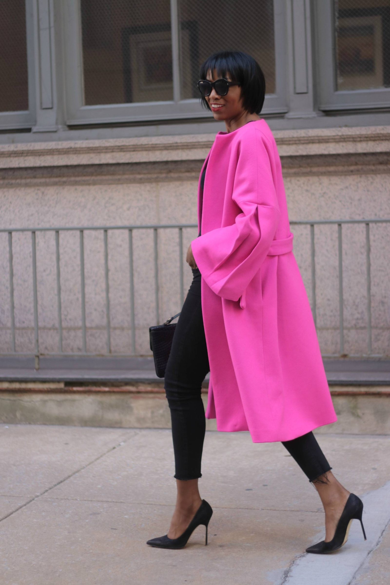 Pink Coat from Beaute Jadore.jpg