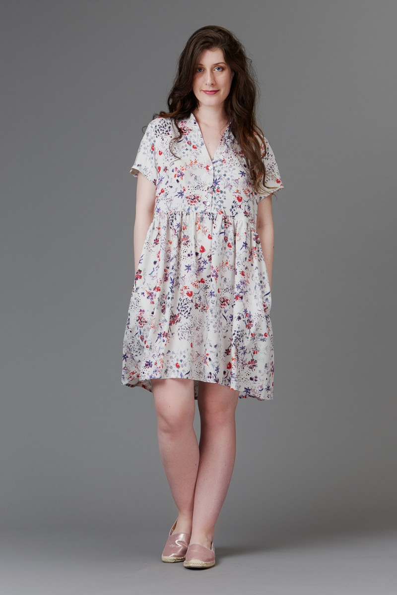 myosotis-dress-pattern - s sleeve.jpg