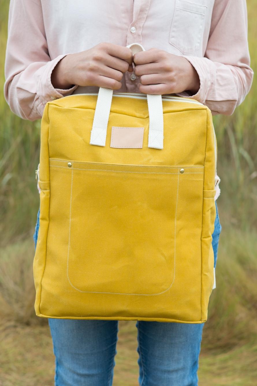 Making backpack by Noodlehead.jpg