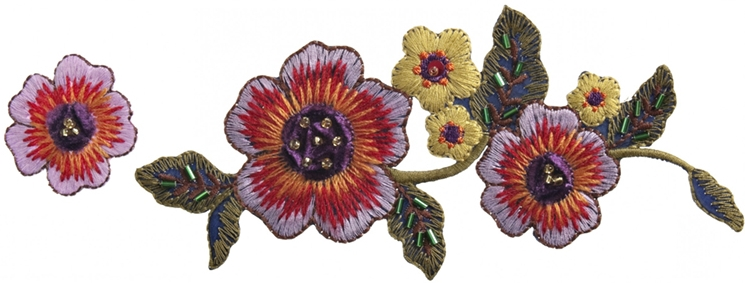 Simplicity large embroidery flowers - 1930104005a.jpg