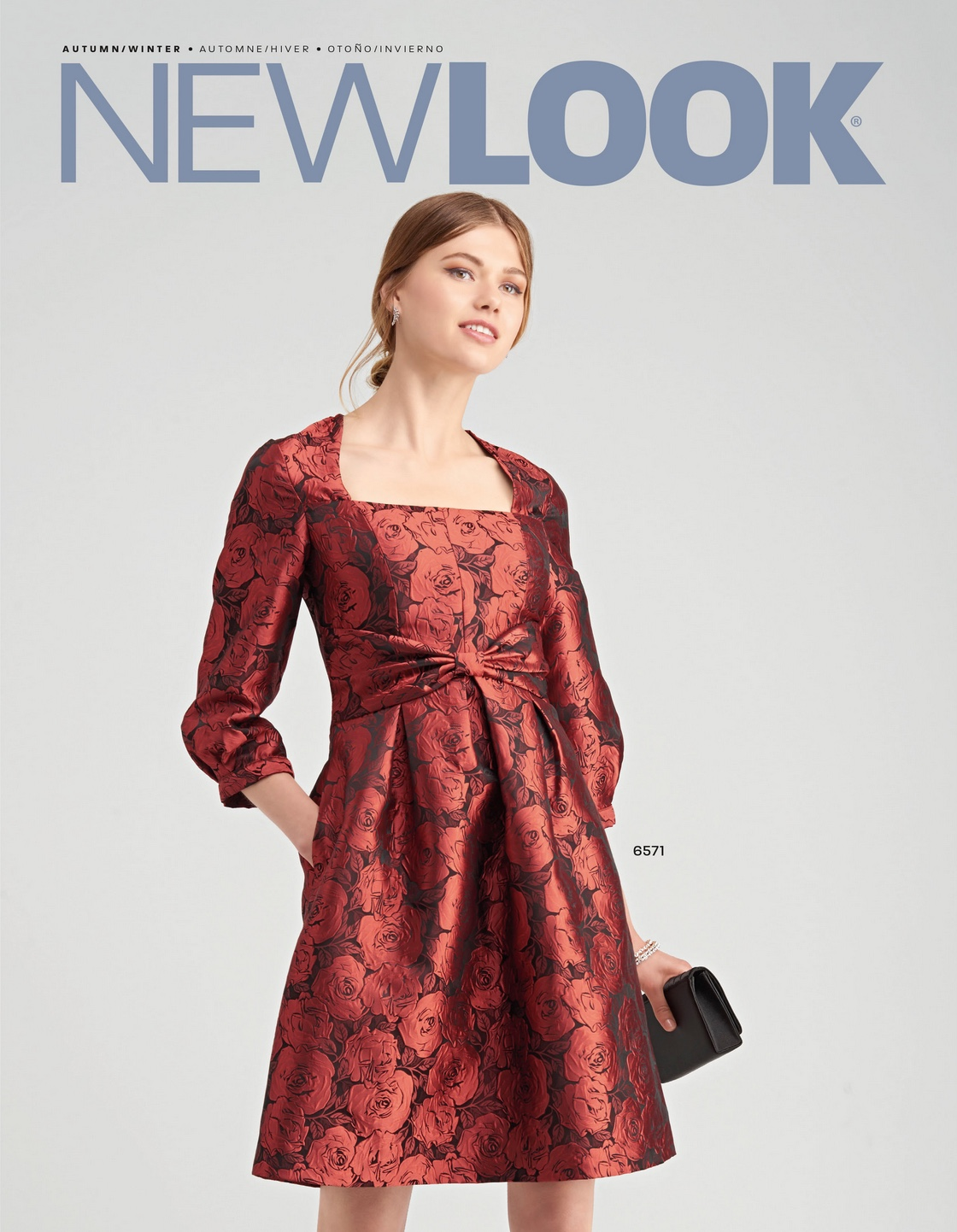 New Look catalogue cover 1808N.jpeg