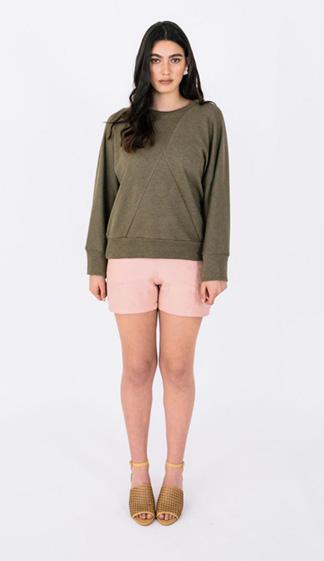 Pinnacle Sweater from Papercut Patterns.jpeg