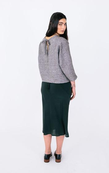 Pinnacle Top:Sweater - Papercut Patterns.jpeg