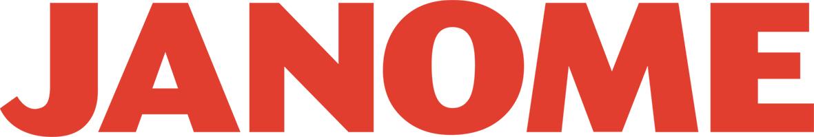 janome-logo-1 copy.jpg