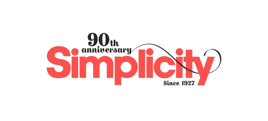 Simplicity90th logo_pantone2.jpg