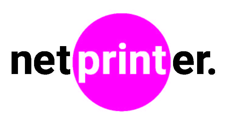net_printer_Logo.jpg