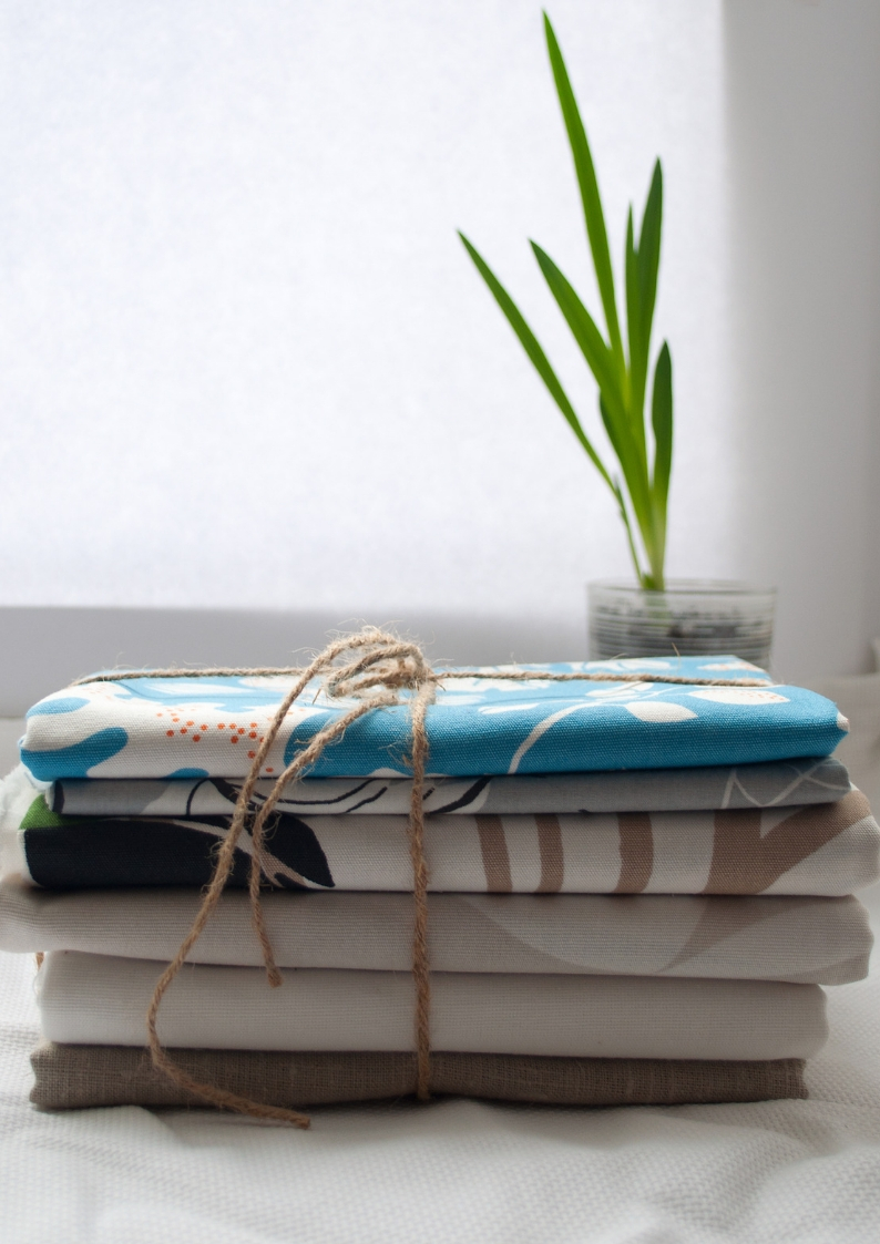 fabric pic.jpg