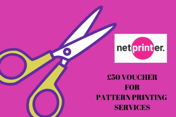 £50 Netprinter voucher.jpg