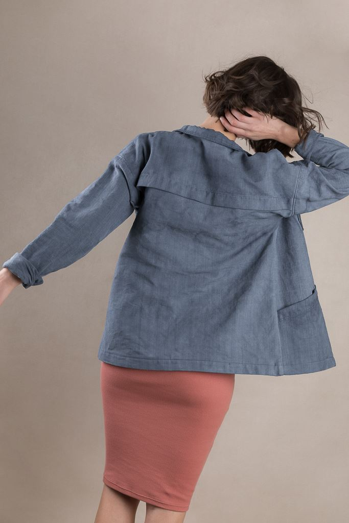 Julien Chore Jacket from Ready to Sew.jpg