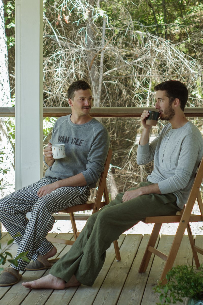 Eastwood-Pajamas by Thread Theory patterns.JPG
