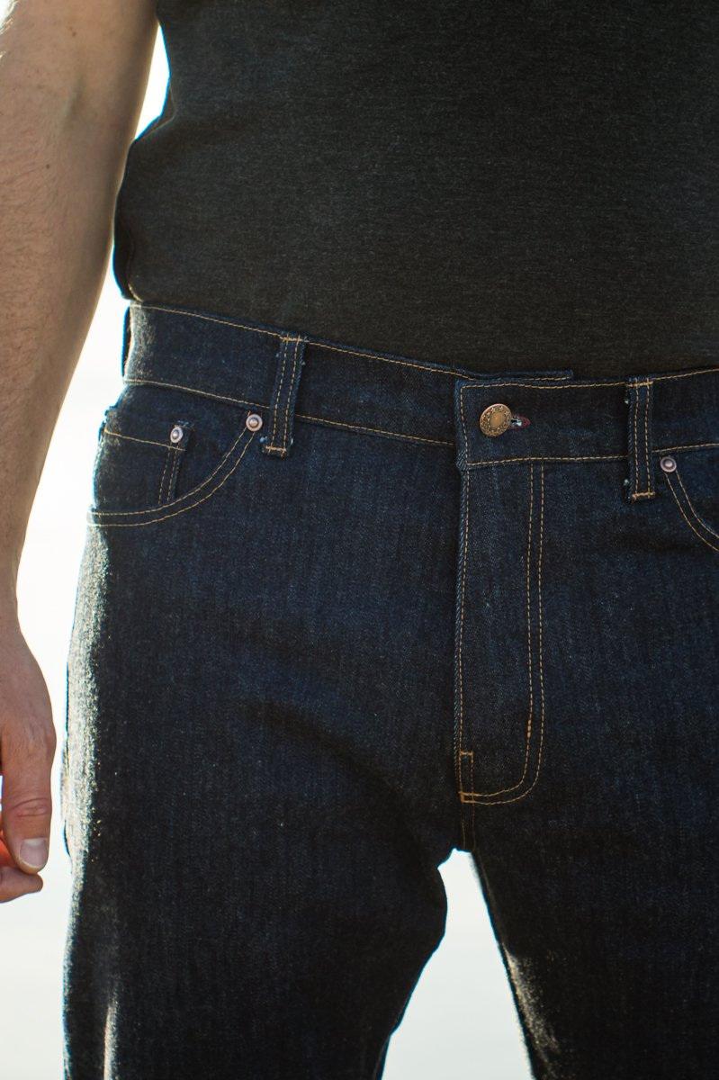 Quadra Jeans by Thread Theory.JPG