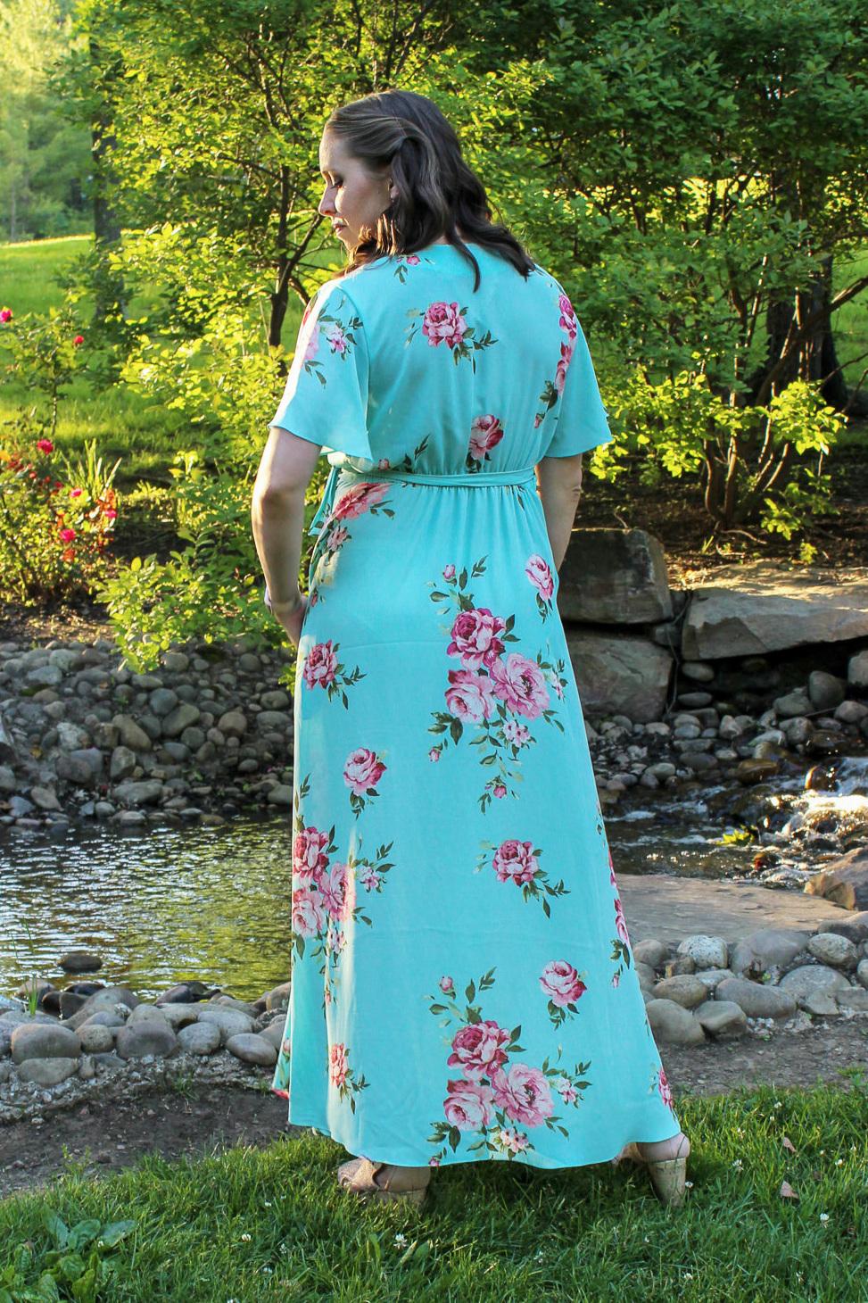 Miss Laura Wrap Dress - 1 Puddle Lane.jpg