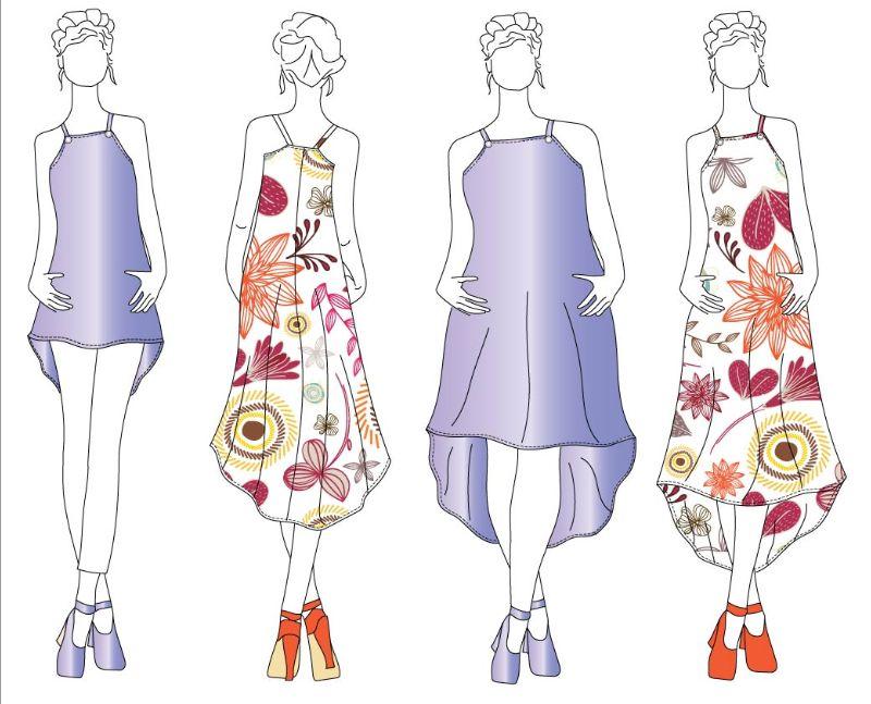 Remi Cami from Designer Stitch.jpg