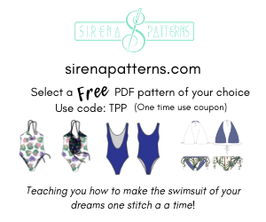 SIRENA-300X250-THREADS.png