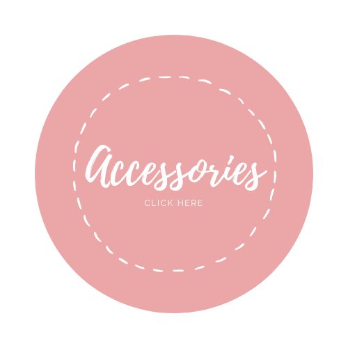 Free accessories patterns